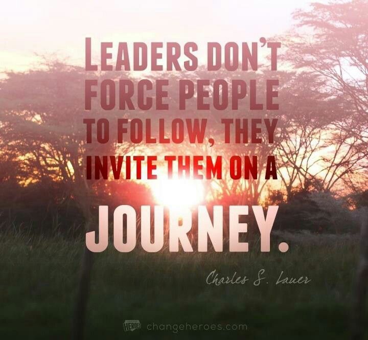 Funny Work Quotes Leadership Work Quotes Quotes That Will