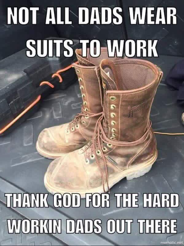 Best Work Quotes Thank God For This Hard Working Man Who Works