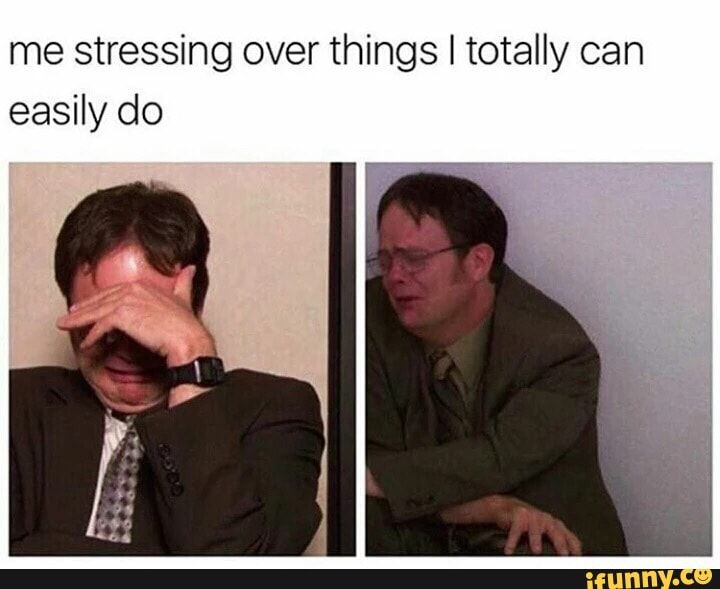 Funny Memes For Stress : Funny work quotes claim your meme work quotes quotes that