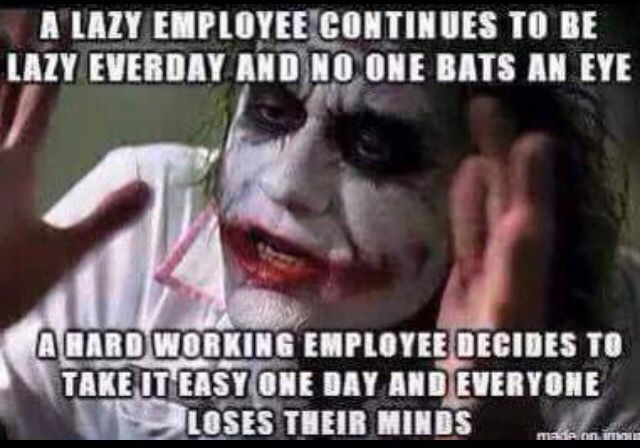 Funny Meme For Coworkers : Funny work quotes : lazy coworkers work quotes quotes that will