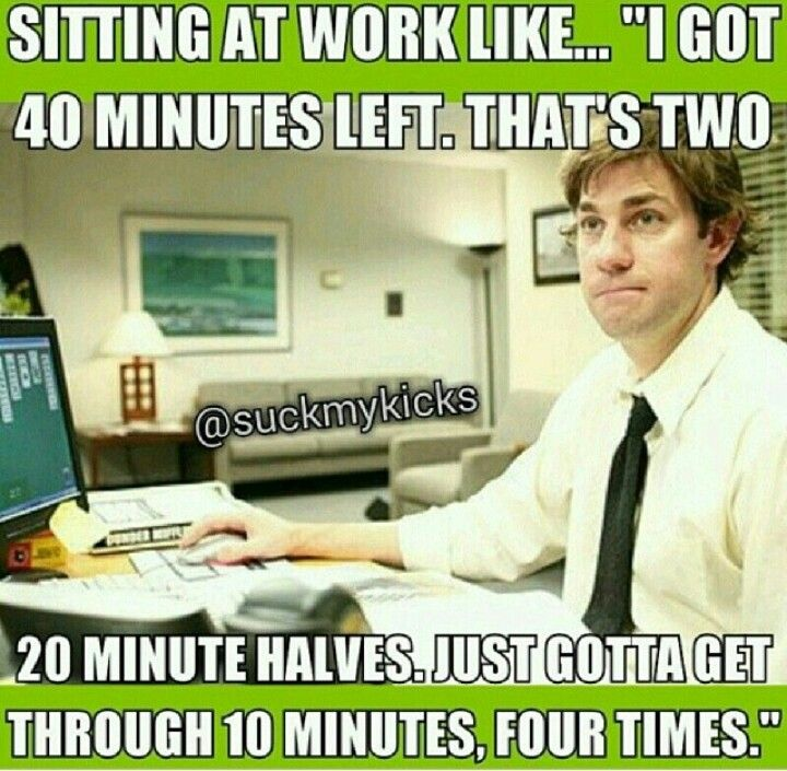 funny memes about work - 700×700
