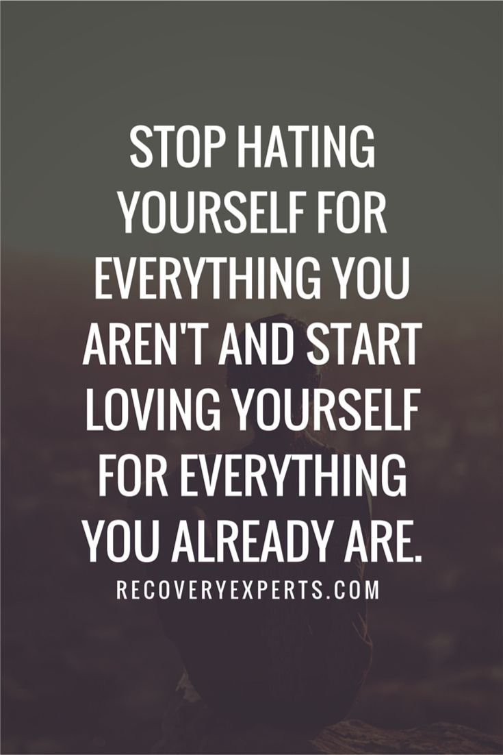Motivational Thoughts Quotes Inspirational Work Hard Quotes  Motivational Quote Stop Hating