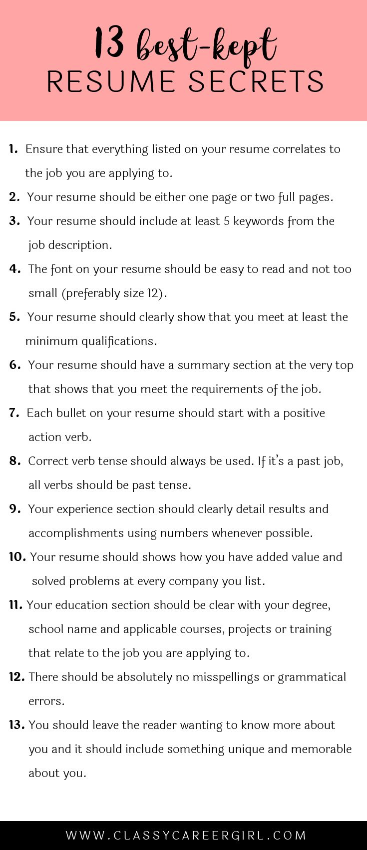 Speech Therapy Quotes Success Motivation Work Quotes  13 Bestkept Resume Secrets Since