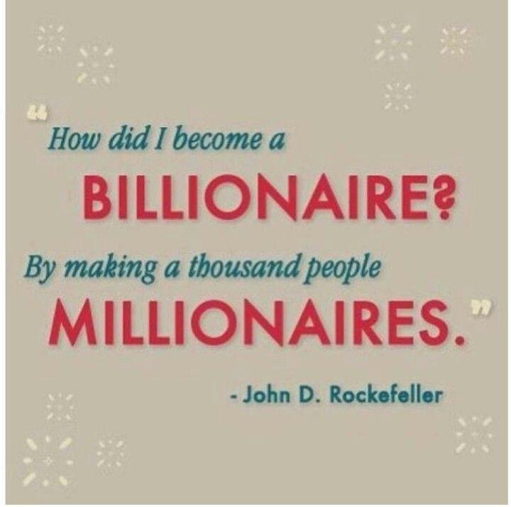 Success Motivation Work Quotes Quote