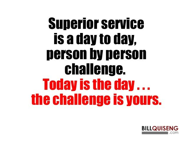 Customer Service Quotes Fair Work Motivation Quotes  Customer Service Quotes  Work Quotes