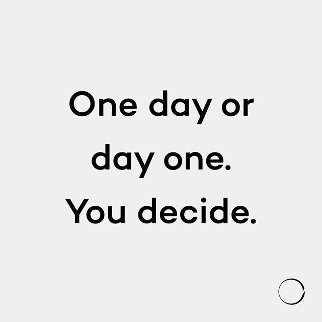 Own It Quotes Mesmerizing Work Motivation Quotes This Pin Was Discovered By Eef Ouwehand
