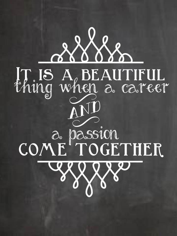 Work Motivation Quotes :