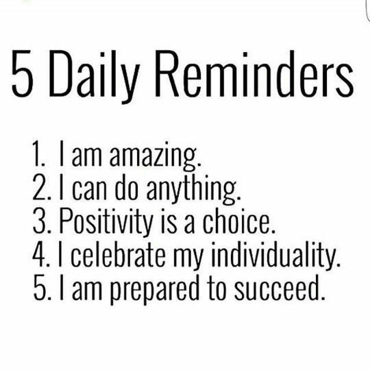 Daily Quotes For Work Extraordinary Work Quotes 48 Daily Reminders Daily Quotes Daily Motivation