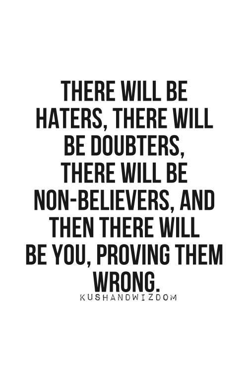 Work Quotes Quote Motivation Work Quotes Quotes That Will