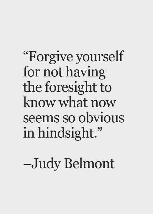 Quotes About Forgiveness Cool Best 25 Forgiveness Love Quotes Ideas On  Pinterest Letting