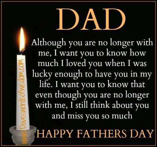 best work quotes father s day poems from daughter to dad in heaven