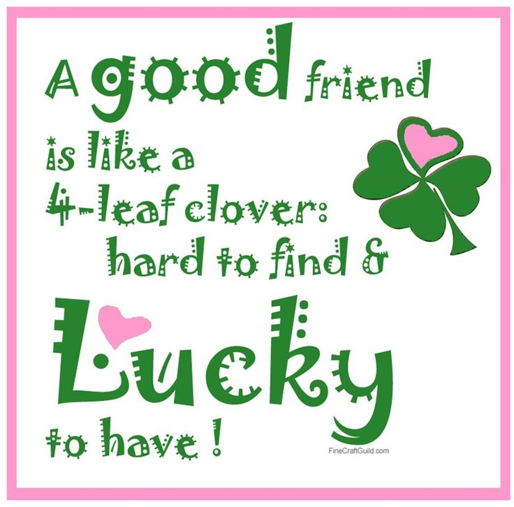 St Patrick Quotes | Best Work Quotes Free St Patrick S Day Quotes St Patrick S Day