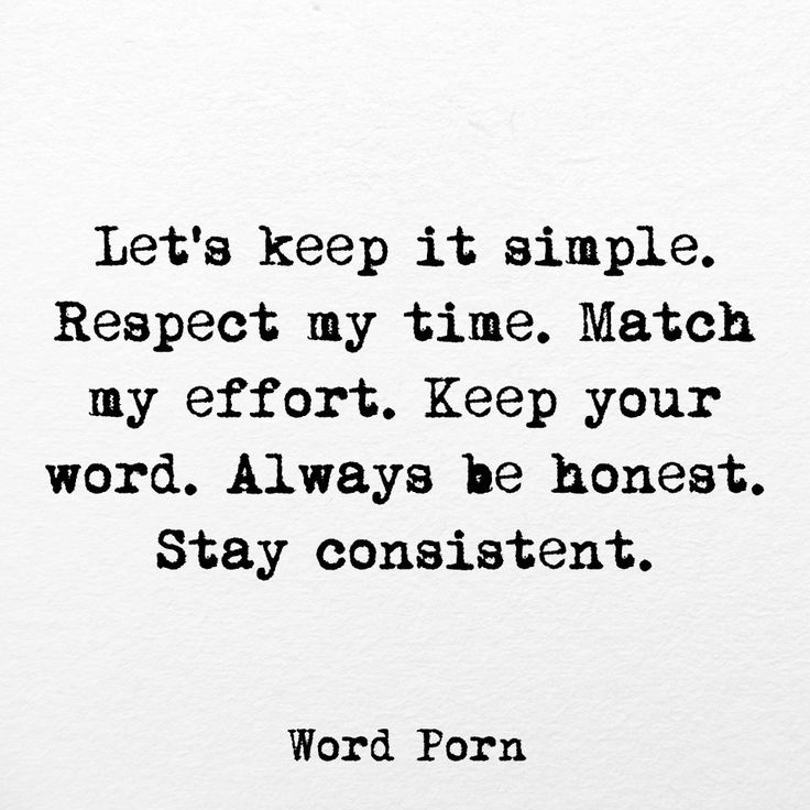Quotes Effort Fascinating Best 25 Effort Ideas On Pinterest  Relationship Effort Quotes