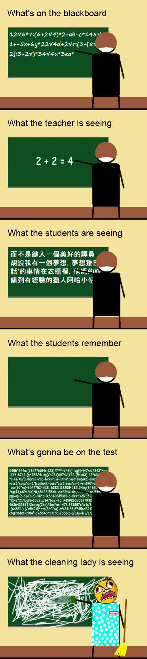 Best 25+ Funny School Ideas On Pinterest | Funny School Stuff, School Today  And Dont Lose Your Pen