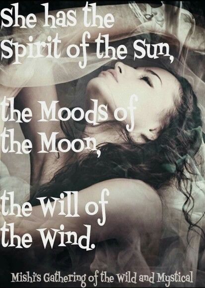 Inspirational Work Hard Quotes Sun Moon Wind Work Quotes