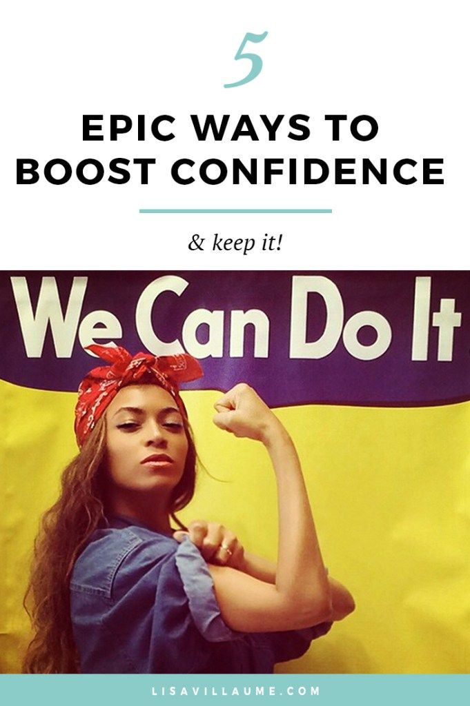 Success Work Quotes By Being Confident You Are More Productive A