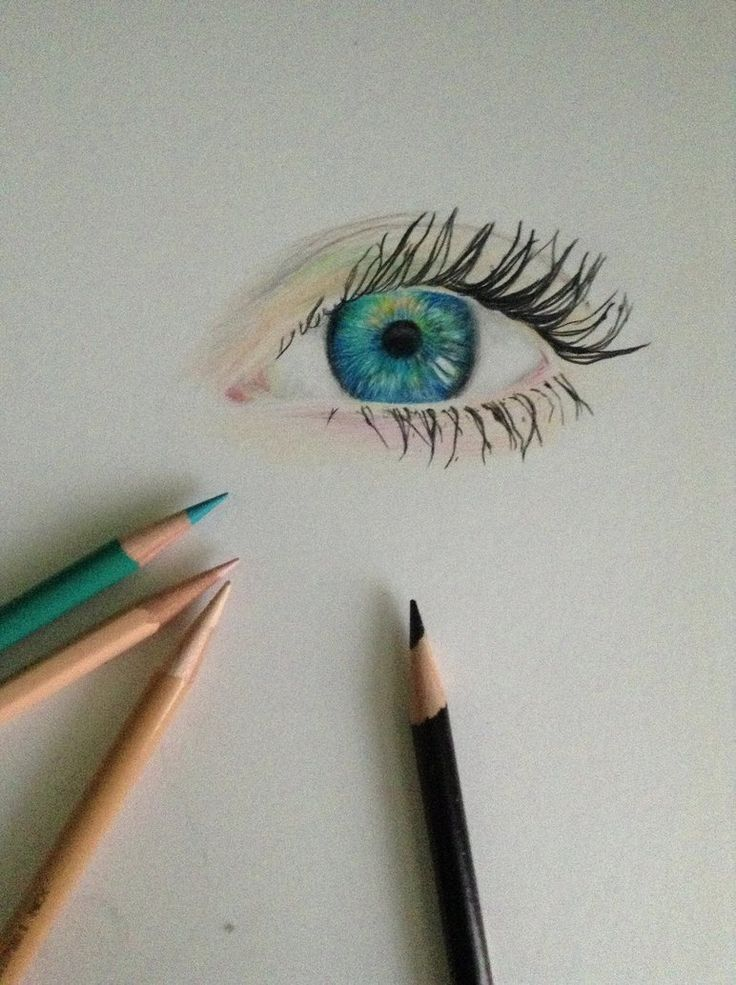 Images Of Tumblr Easy Eye Drawings With Pencil Rock Cafe