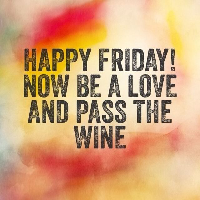 Tgif Quotes | Best Work Quotes Happy Friday Quotes Quote Friday Happy Friday
