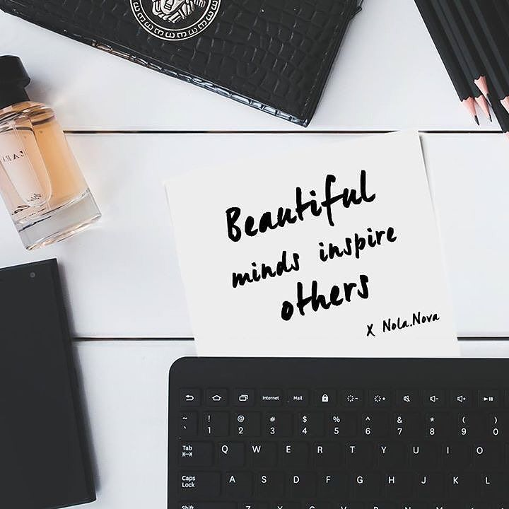 Best Work Quotes : Quote of the day! #beautiful #mind #inspire ...
