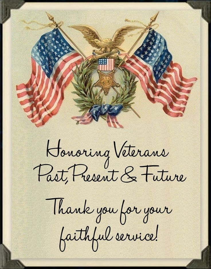 Image of: Gratitude Quotation Image Work Quotes Best Work Quotes Thank You For Your Service veteran veteransday
