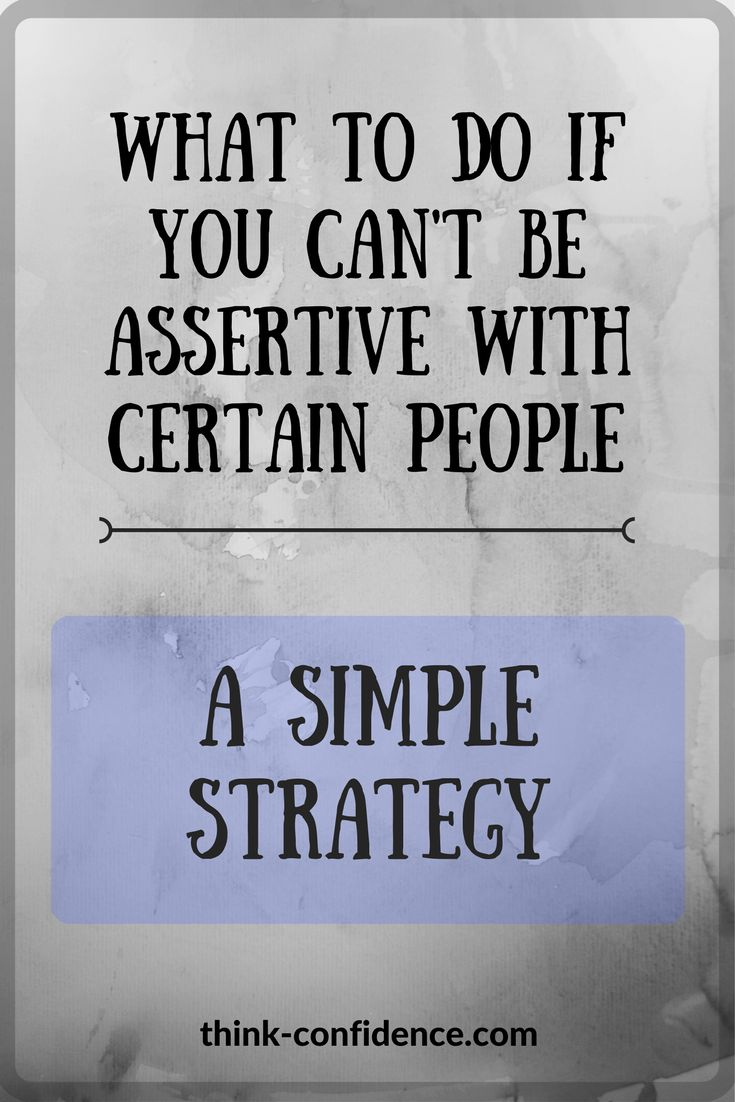Difficult People Quotes Success Work Quotes  How To Be Assertive Wit Difficult People
