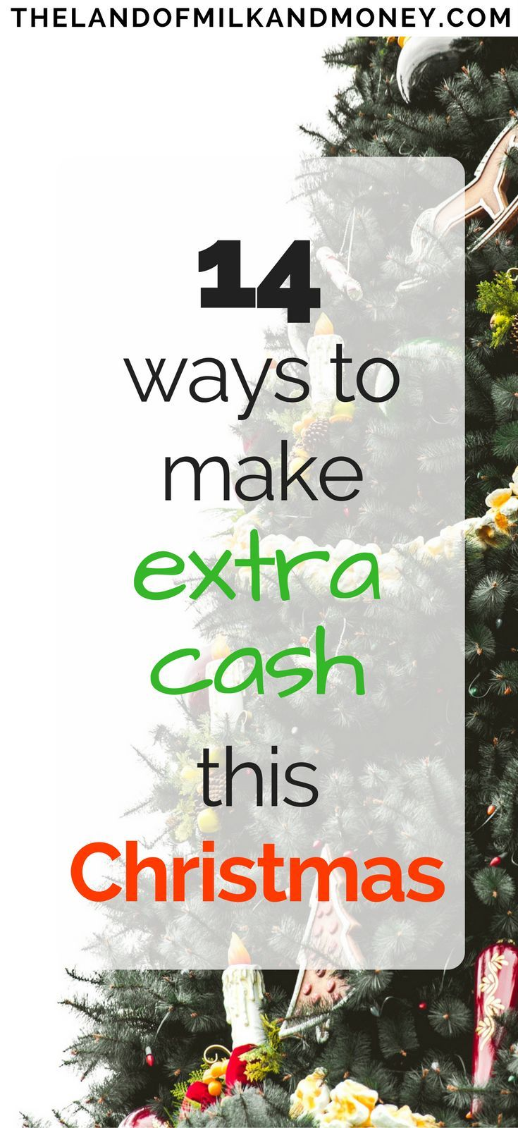 Success Work Quotes : Making extra money at Christmas? Great idea ...