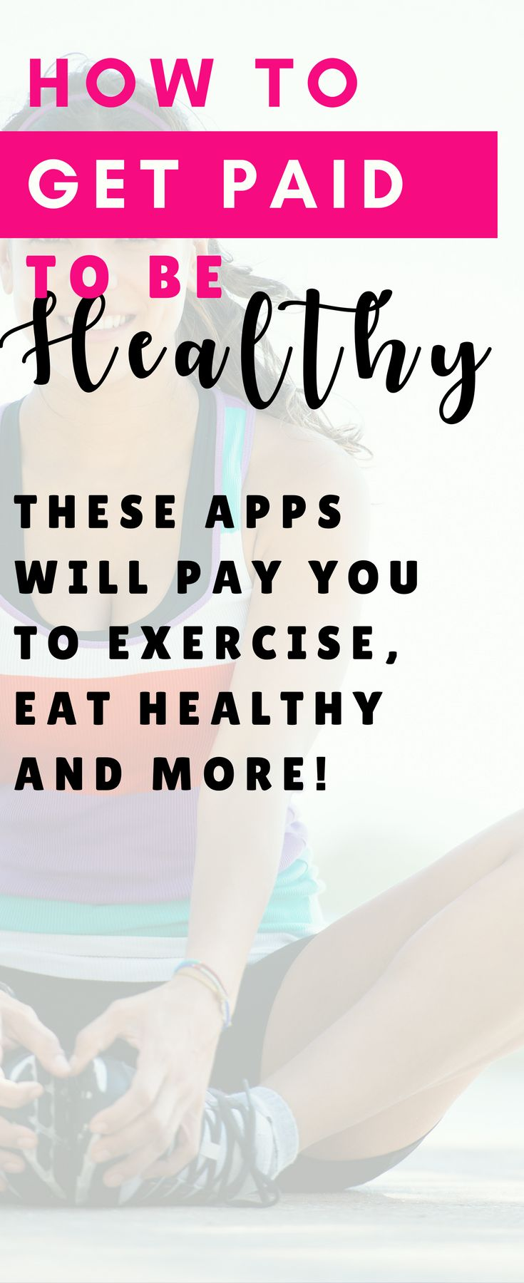 Success Work Quotes : The first app that pays you to lose weight and ...
