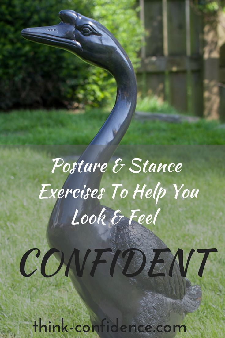 Quotes About Being Confident Success Work Quotes  Tips For Being Confident Using Posture And