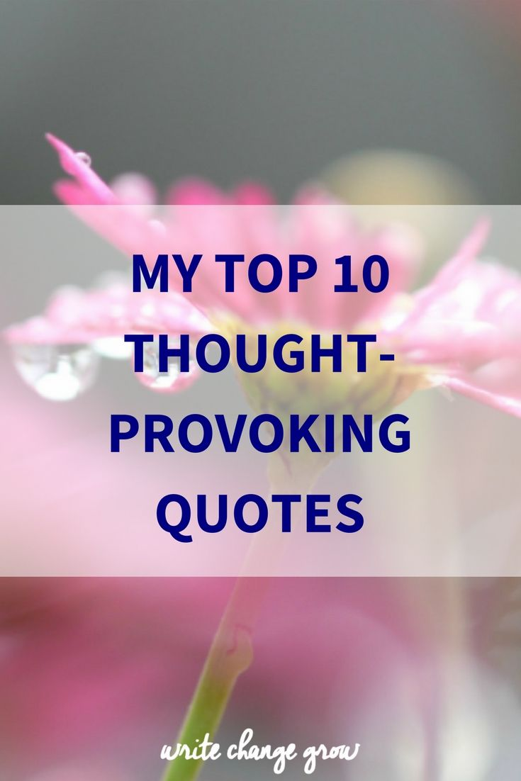 Favorite Quotation Success Work Quotes  Which Thoughtprovoking Quote Is Your