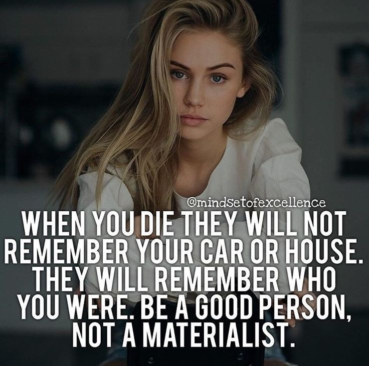 Inspirational Work Hard Quotes When You Die They Will Not Remember