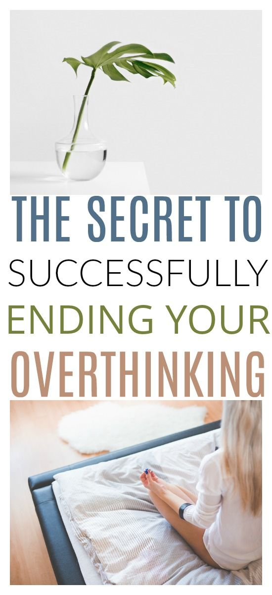 Success Work Quotes So Happy I Found This Post On Putting An End
