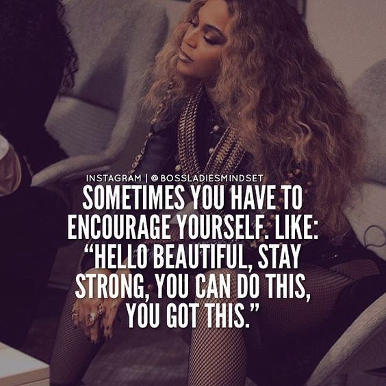 Inspirational Work Hard Quotes Empowering Quote Quotes For Black New Quotes About Strong Black Woman