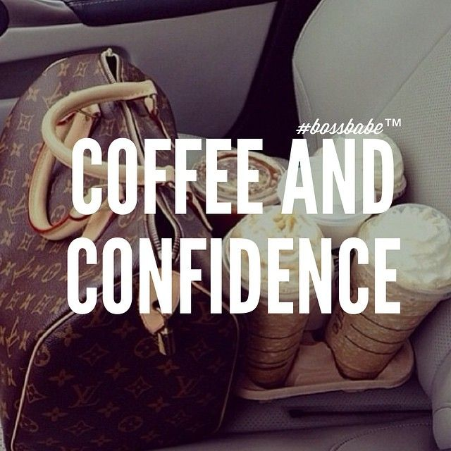 Inspirational Work Hard Quotes Join The BOSSBABE Netwerk™ Link Gorgeous Boss Babe Quotes