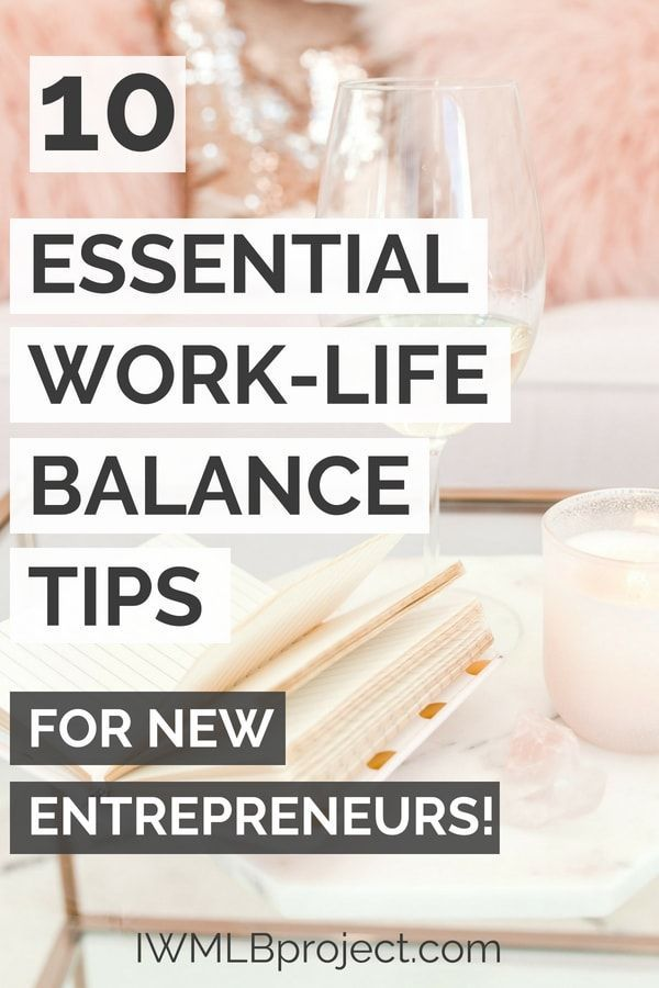 Success Work Quotes Struggling With Work Life Balance When