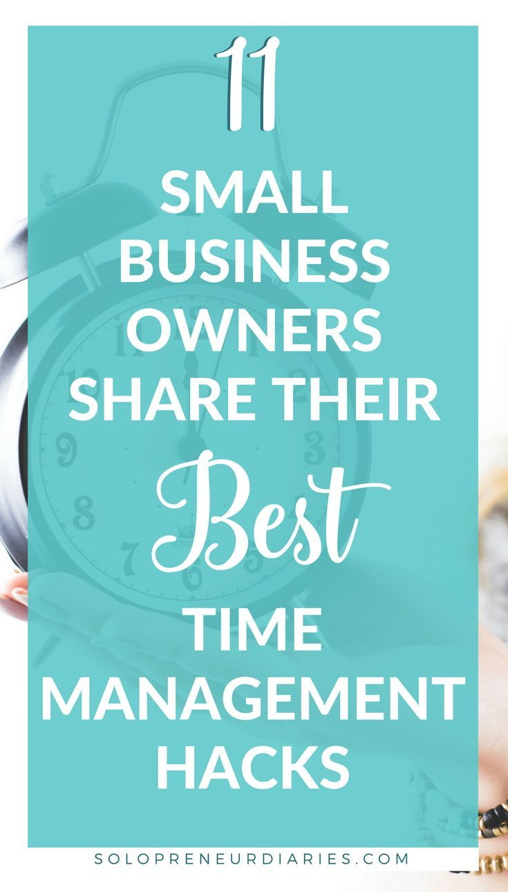 Success Work Quotes Time Management Tips Do You Wonder How