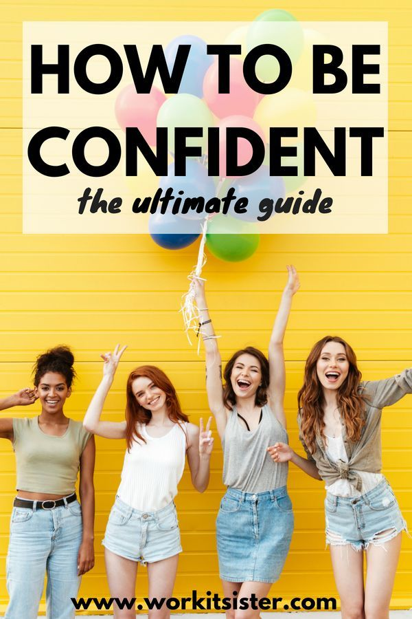 Success Work Quotes Learn How To Be A Confident Woman And