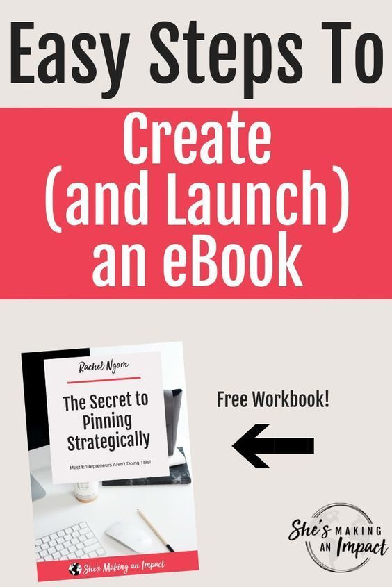 Success Work Quotes Want To Learn How To Create An Ebook I Got