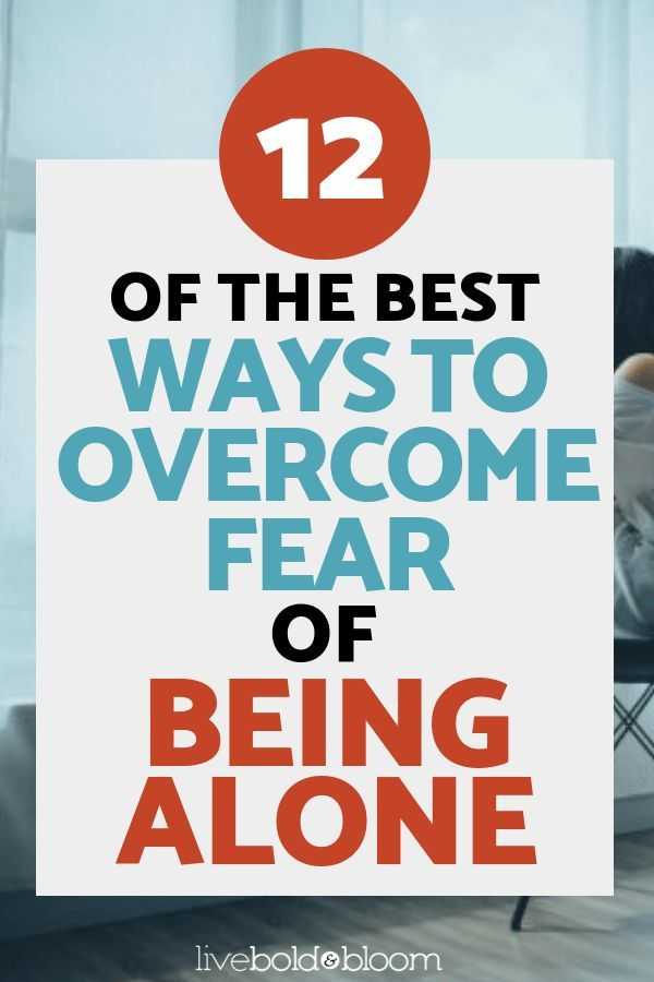 Success Work Quotes 12 Of The Best Ways To Overcome Fear Of Being