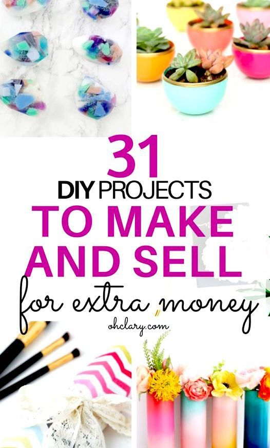 Success Work Quotes Hot Craft Ideas To Sell 30 Crafts To Make