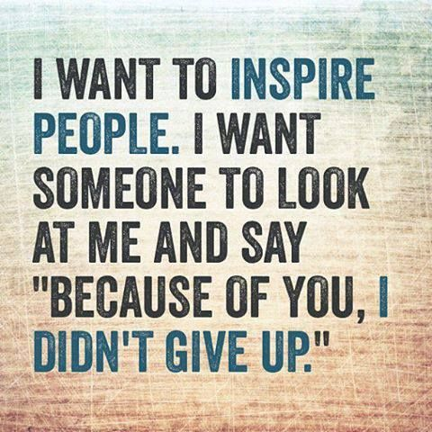 Work Quotes This Is My Dream But Changing The World Or Even