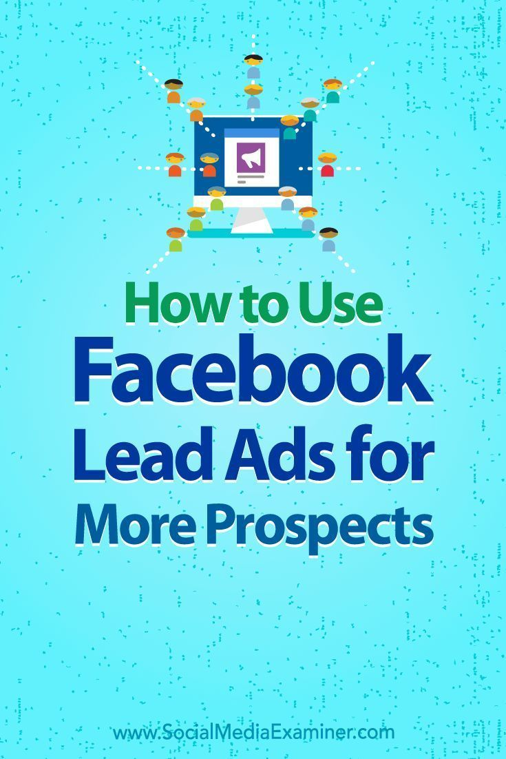 Success Work Quotes How To Use Facebook Lead Ads For More