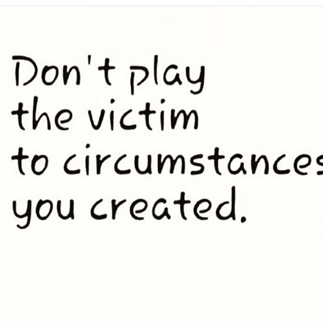 """Fury on Instagram: """"#RP Stop blaming others for your decisions. Peace comes along with acknowledgment. You live the life you create. #know #create #peace…"""""""