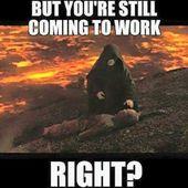 Anakin meme still going to work - Google Search                              …