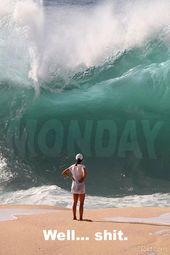 Monday Mourning | Vol. 42 (19 Pics) | getsokt.com